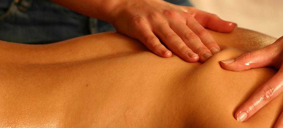 Theraeutic massage page990x447